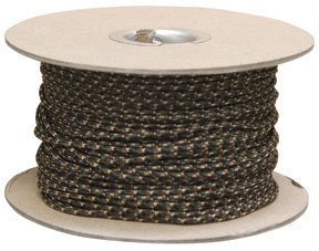 #4368 String Loop Material 100 ft Spool thumbnail