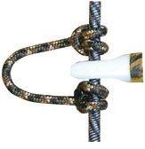 #4368 String Loop Material thumbnail