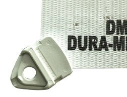 #9594 Power Clips for Dura Mesh Targets 4/Pack thumbnail