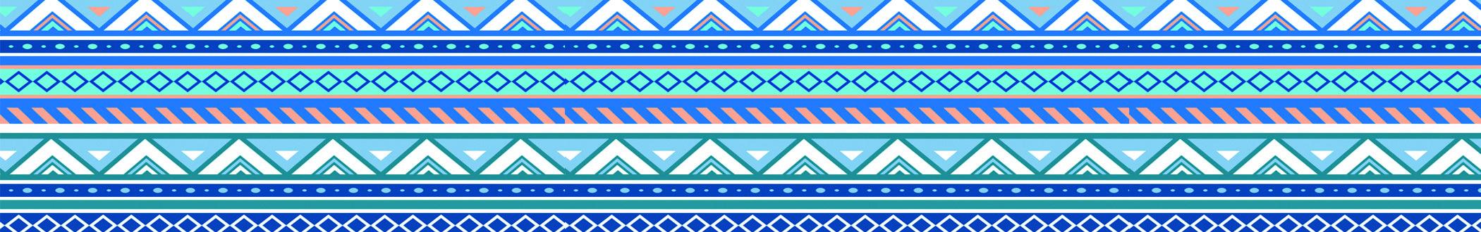 #AW625 7″ Blue Diamond thumbnail