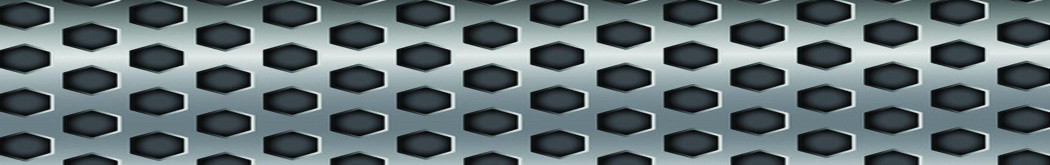 #AW631 7″ Metalica thumbnail