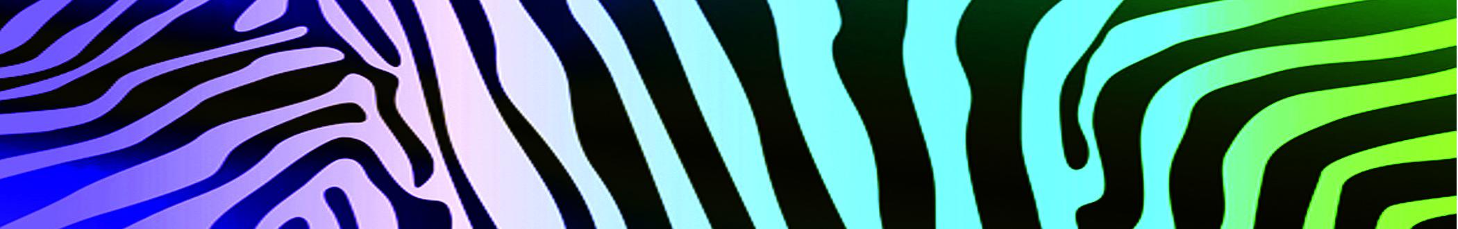 #AW630 7″ Zebra thumbnail