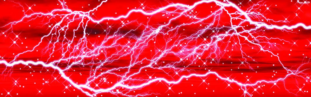 #AW608 7″ Lightning thumbnail