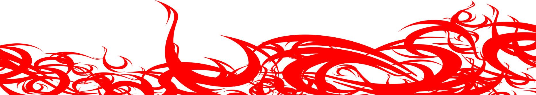 #AW620 7″ Red Razor thumbnail