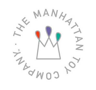 The Manhattan Toy Company thumbnail