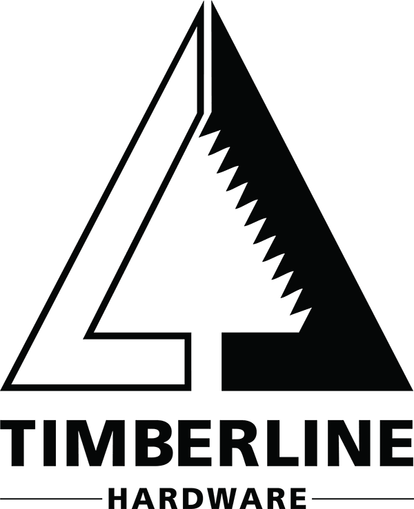 Timberline Hardware