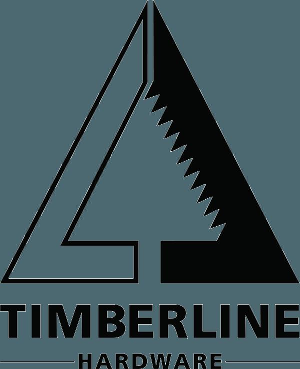 Timberline Hardware