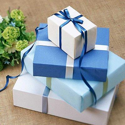 Gift Registry thumbnail