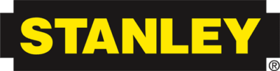 Stanley thumbnail