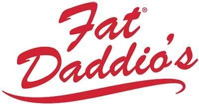 Fat Daddio's thumbnail