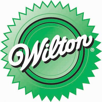 Wilton thumbnail