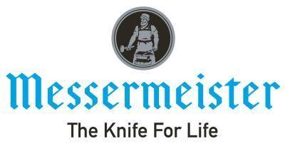 Messermeister thumbnail