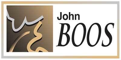 John Boos thumbnail