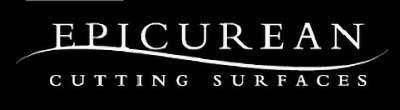 Epicurean Cutting Surfaces thumbnail