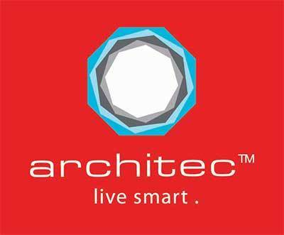 architec live smart thumbnail