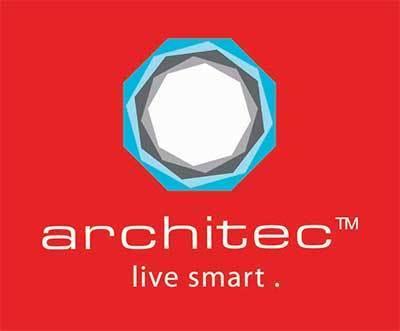 architec live smart thumbnail