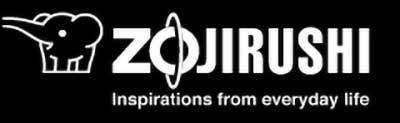Zojirushi thumbnail