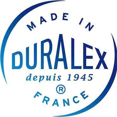 Duralex thumbnail