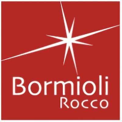Bormioli Rocco thumbnail