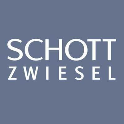 Schott Zwiesel thumbnail