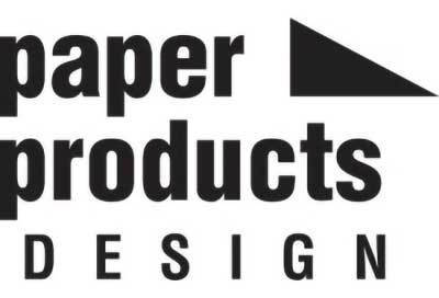 Paper Product Design logo