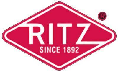 Ritz Your Single Source for all Kitchen Textiles