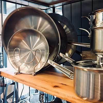 Cookware thumbnail