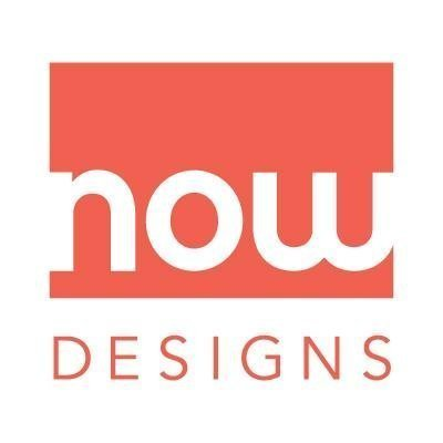 now designs thumbnail
