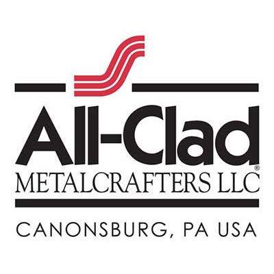 All-Clad thumbnail