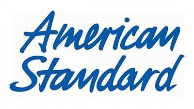American Standard thumbnail