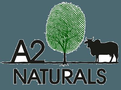 A2 Naturals thumbnail