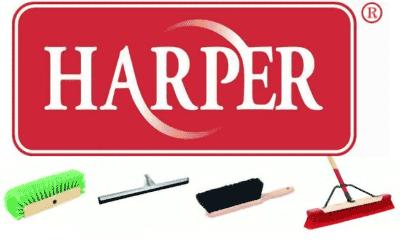 Harper Brooms thumbnail