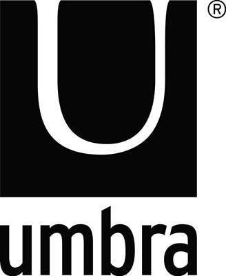Umbra thumbnail