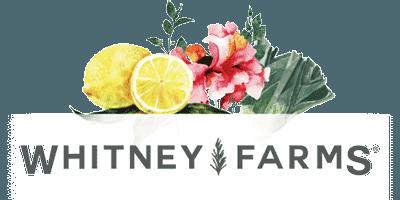 Whitney Farms thumbnail