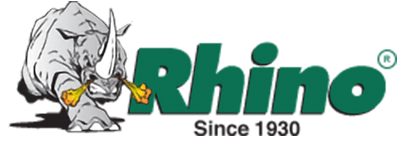 Rhino Seed thumbnail
