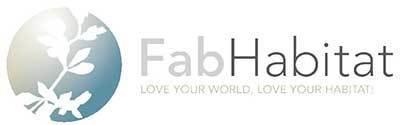 Fab Habitat thumbnail