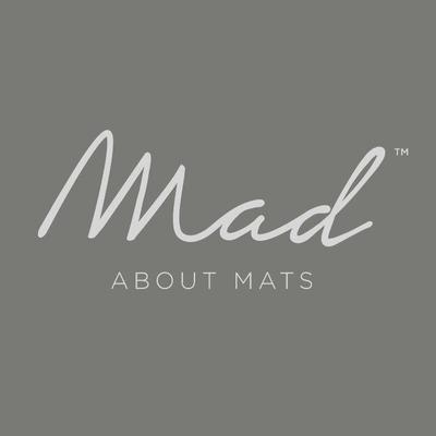 Mad Mats thumbnail
