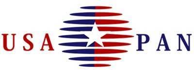 USA Pan thumbnail