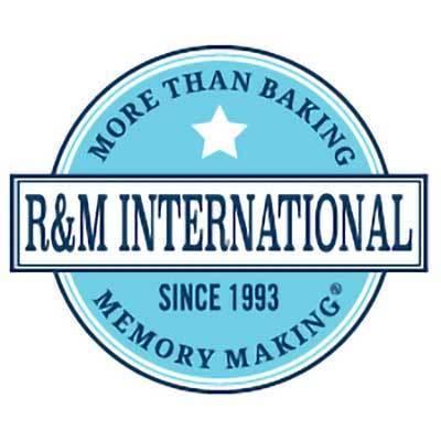 R&M International thumbnail