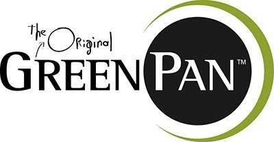 Green Pan thumbnail