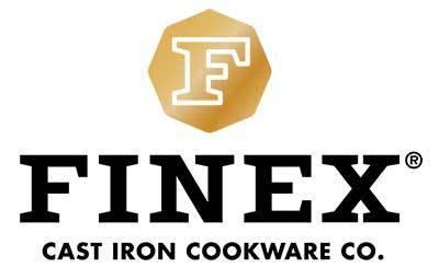Finex thumbnail
