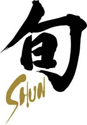 Shun thumbnail