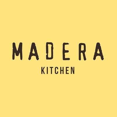 Madera thumbnail