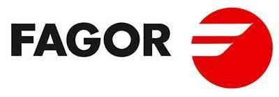Fagor thumbnail