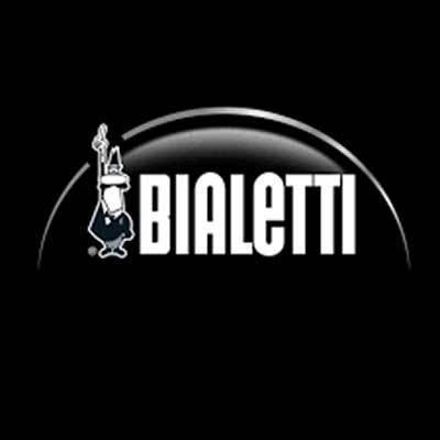 Bialetti thumbnail