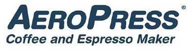 AeroPress thumbnail