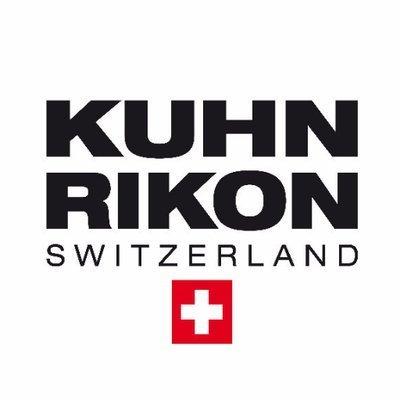 Kuhn Rikon thumbnail