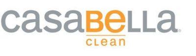 Casabella Clean thumbnail