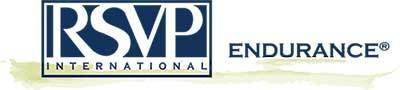 RSVP International thumbnail