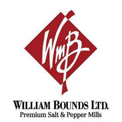 William Bounds thumbnail